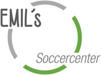 EMILS Soccercenter
